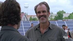 Westworld actor Steven Ogg to appear at Edmonton Comic and Entertainment Expo